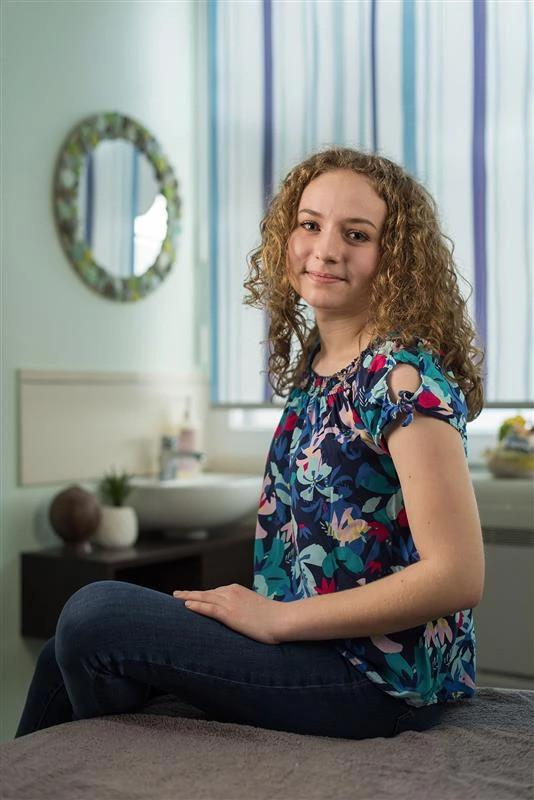 Biotyful - Elena esthéticienne près de Colmar spécialisée épilation, soin visage, beauté des mains et des pieds, pose de semi permanent