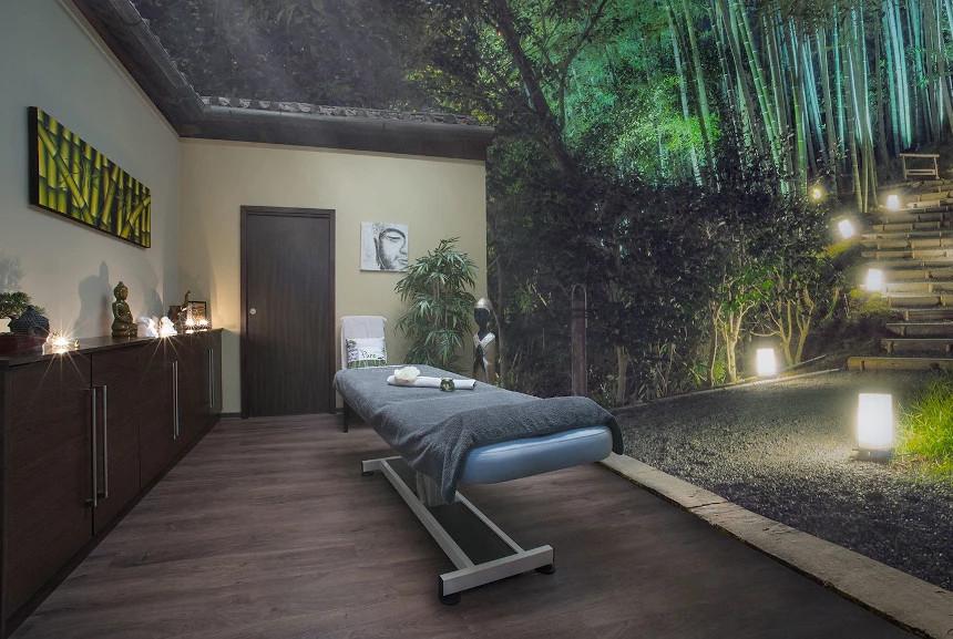 Biotyful - Votre salon d'esthéticiennes à Horbourg-Wihr près de Colmar